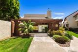 6191 Rancho Mission Rd - Photo 20