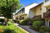 6191 Rancho Mission Rd - Photo 26