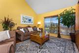6191 Rancho Mission Rd - Photo 5