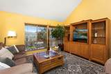 6191 Rancho Mission Rd - Photo 6