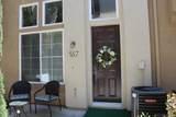 3712 Mykonos Lane - Photo 1