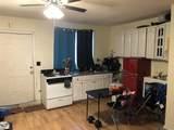 5108 Logan Ave - Photo 16