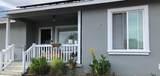 5108 Logan Ave - Photo 2