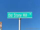 0 Old Stone Hill Road - Photo 23