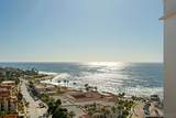 939 Coast Blvd - Photo 4