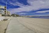 733 Jersey Ct - Photo 40