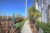 855 Harbor Cliff Way - Photo 16