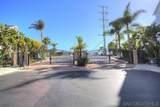 855 Harbor Cliff Way - Photo 17