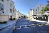 855 Harbor Cliff Way - Photo 19