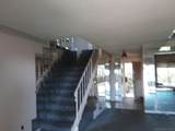 4624 W Point Loma Blvd - Photo 10