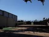 4624 W Point Loma Blvd - Photo 13