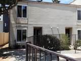 4624 W Point Loma Blvd - Photo 2