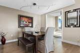 1199 Pacific Hwy - Photo 15