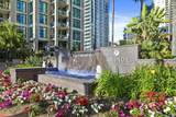 1199 Pacific Hwy - Photo 16