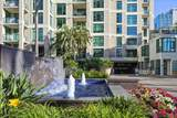 1199 Pacific Hwy - Photo 17