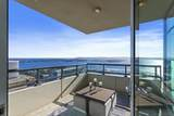 1199 Pacific Hwy - Photo 29