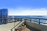 1199 Pacific Hwy - Photo 31