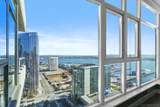 1199 Pacific Hwy - Photo 41