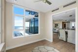 1199 Pacific Hwy - Photo 45