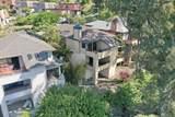11585 Madera Rosa Way - Photo 41