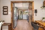 630 4Th Ave - Photo 14