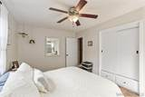 630 4Th Ave - Photo 21