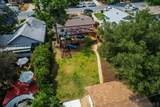 630 4Th Ave - Photo 41