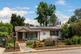 630 4Th Ave - Photo 44