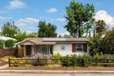 630 4Th Ave - Photo 45