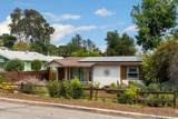 630 4Th Ave - Photo 46