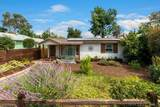 630 4Th Ave - Photo 47