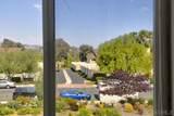 13690 Comuna - Photo 3