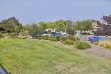 13690 Comuna - Photo 4