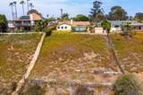 5428 Lodi Pl - Photo 28