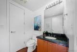 1205 Pacific Hwy - Photo 14