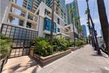 1205 Pacific Hwy - Photo 2
