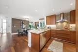 1205 Pacific Hwy - Photo 3