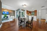 1205 Pacific Hwy - Photo 9
