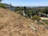 0 La Cruz Drive - Photo 9