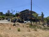 0 La Cruz Drive - Photo 11