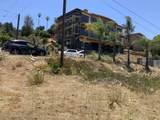 0 La Cruz Drive - Photo 12