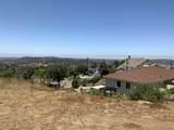 0 La Cruz Drive - Photo 5