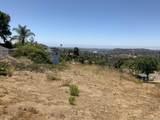 0 La Cruz Drive - Photo 6