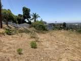 0 La Cruz Drive - Photo 7