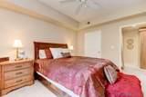 10848 Scripps Ranch Blvd - Photo 20