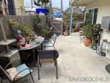 5066-68 Brighton Ave - Photo 11
