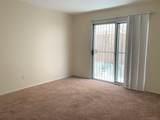 4221 49th Street - Photo 8