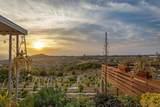 31725 Rancho Amigos - Photo 1
