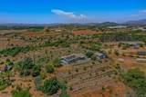 31725 Rancho Amigos - Photo 2