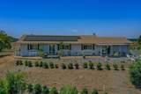 31725 Rancho Amigos - Photo 26